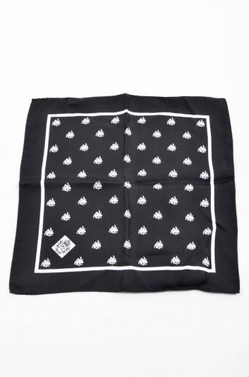 Dolce & Gabbana Men Pocket Square - GR412E G0SEZ
