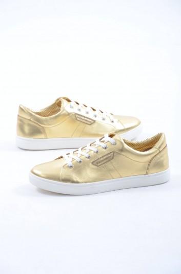 Dolce & Gabbana Men Sneakers - CS1362 AC955