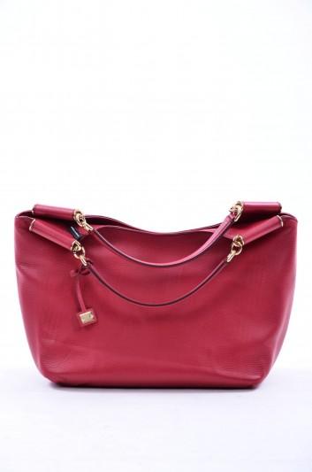 Dolce & Gabbana Women Shoulder Bag - BB6135 A8C80