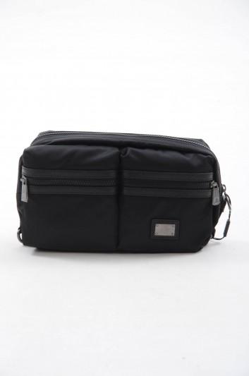 Dolce & Gabbana Men Waist Bag - BM1326 AD564