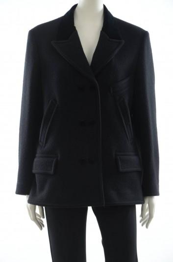 Dolce & Gabbana Women Coat - F0R67T FUMYX