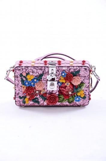 Dolce & Gabbana Women Clutch - BB6246 AG725