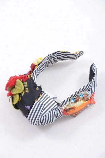 Dolce & Gabbana Tocado Mujer - FY203Z GDAAI