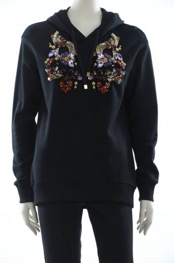 Dolce & Gabbana Sudadera Joya Mujer - F9878Z G7KBQ