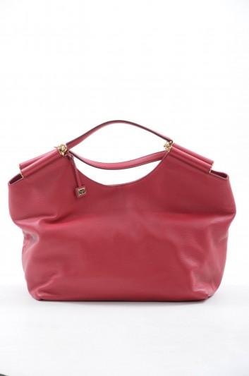 Dolce & Gabbana Women Shoulder Bag - BB6108 A8C80