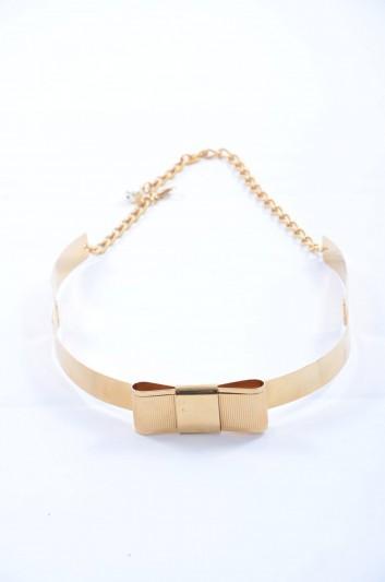 Dolce & Gabbana Women Jewel Belt - WLI8F3 W0001