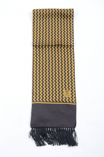 Dolce & Gabbana Men Stole - GQ214E G0WDR