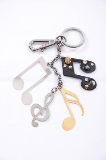 Dolce & Gabbana Men Keychain - BP2255 A9500