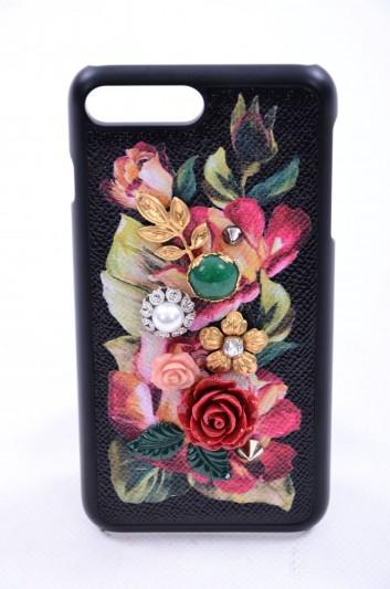 Dolce & Gabbana Funda Iphone 7/8 Plus Mujer - BI2236 AI552