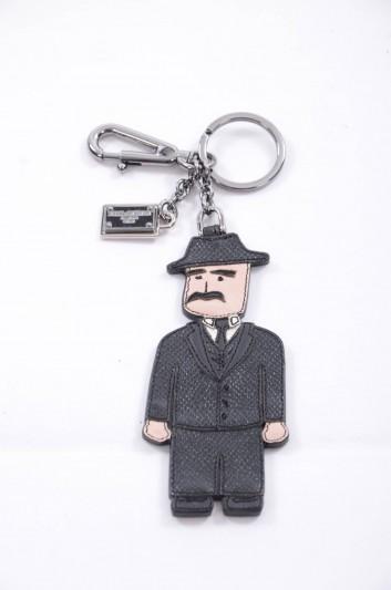 Dolce & Gabbana Men Keyholder - BP2156 AP922