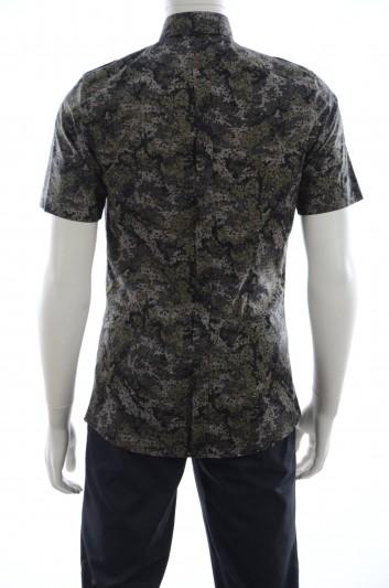 Dolce & Gabbana Men Shirt - G5DQ4T FS5ZW