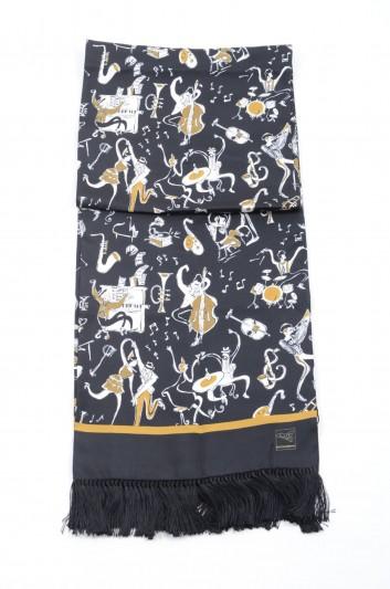 Dolce & Gabbana Men Stole - GQ215E G0WEJ