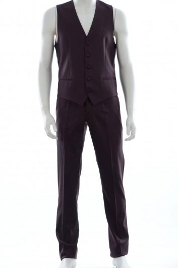 Dolce & Gabbana Men 2 Pieces Suit - I7148M FJ3CS