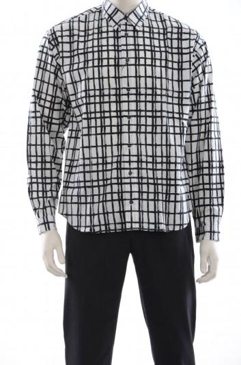 Dolce & Gabbana Men Shirt - G5DJ0T FS5YW