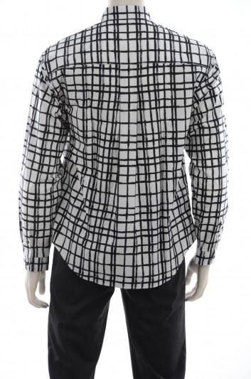 Dolce & Gabbana Camisa Hombre - G5DJ0T FS5YW