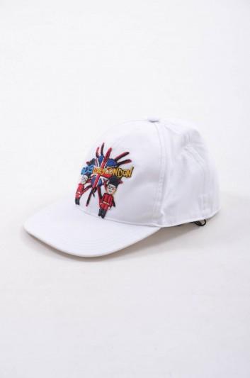 Rapper Hat - IH134M GEC08