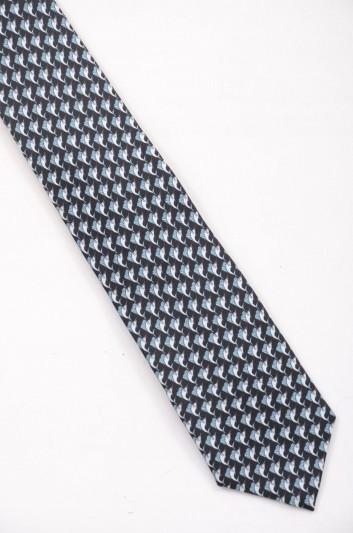 Dolce & Gabbana Men Tie - GT171X G0SXS