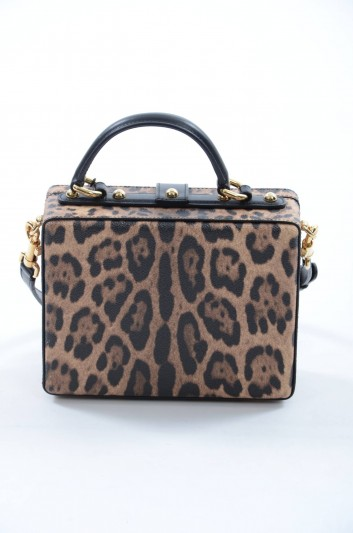 Dolce & Gabbana Women Clutch - BB5970 AB516