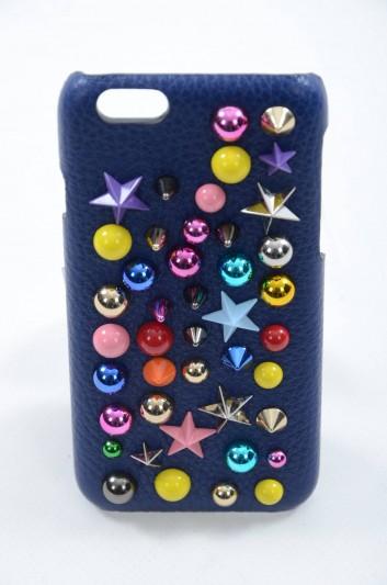 Dolce & Gabbana Women Iphone 6/6S Case - BI0725 AE441