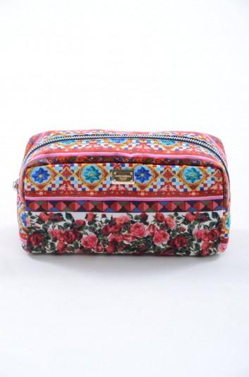 Dolce & Gabbana Women Necessaire - BI0932 AG021