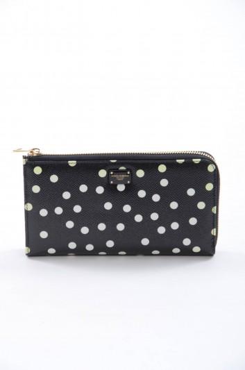 Dolce & Gabbana Woman Wallet - BI0922 AI024