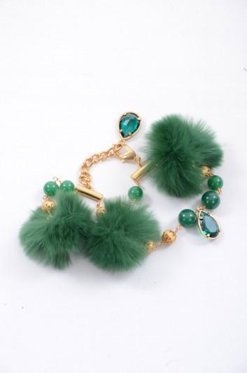 Dolce & Gabbana Women Bracelet - WBJ2C1 W0001