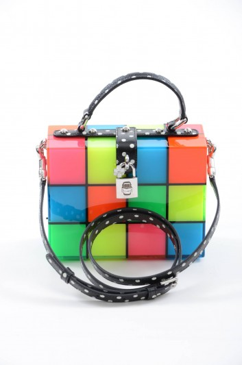 Dolce & Gabbana Women Clutch - BB5970 AG719