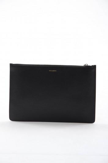 Dolce & Gabbana Men Case - BP2182 AI153