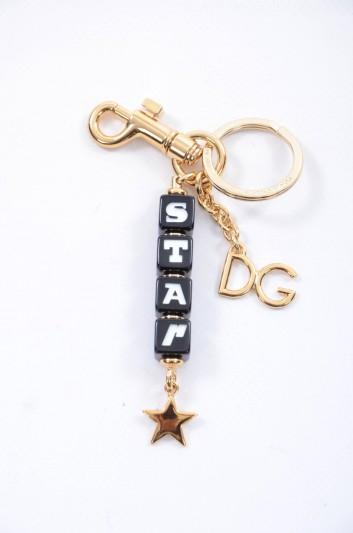 Dolce & Gabbana Llavero STAR Mujer - BI0996 AM877