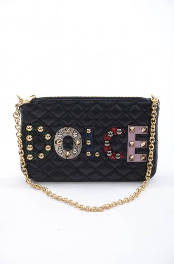 Dolce & Gabbana Women Small Leather Bags - BI0933 AI489