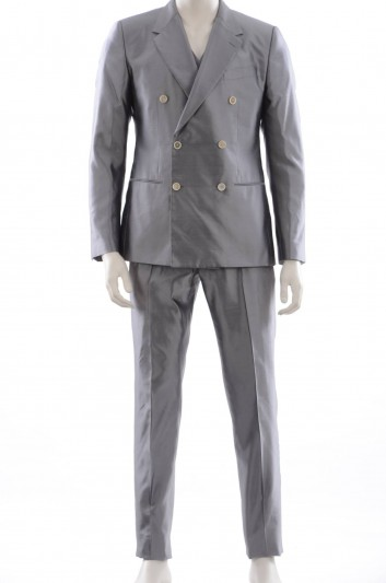 Dolce & Gabbana Men Suit - G1XSMT FU1L5