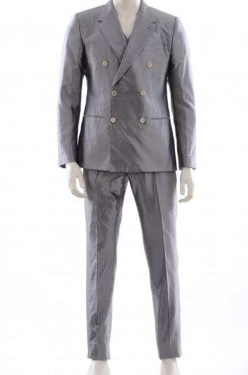 Dolce & Gabbana Traje Hombre - G1XSMT FU1L5