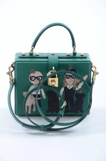 Top Handle Bag - BB5970 AB505