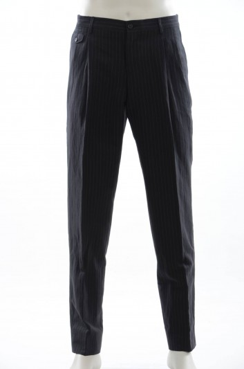 Dolce & Gabbana Men Trousers - G6OTMZ FR4AX