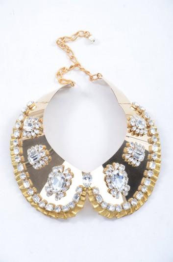 Dolce & Gabbana Collar Mujer - WNI8CM W0001