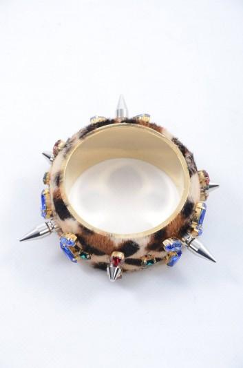 Dolce & Gabbana Women Bracelet - BL0043 AI204