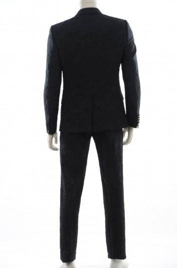 Dolce & Gabbana Men Suit - G17AMT FJMW4