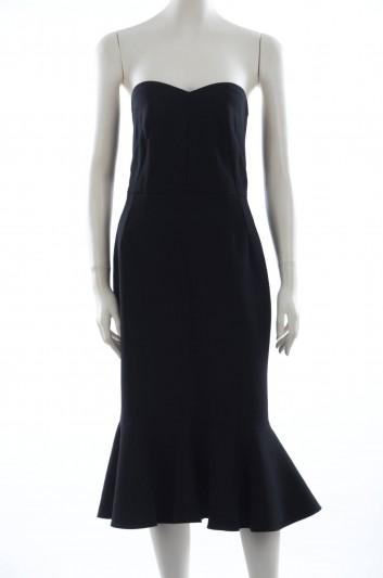 Dress - F62Q7T FUBD2