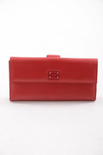 Dolce & Gabbana Woman Wallet - BI0369 AC675