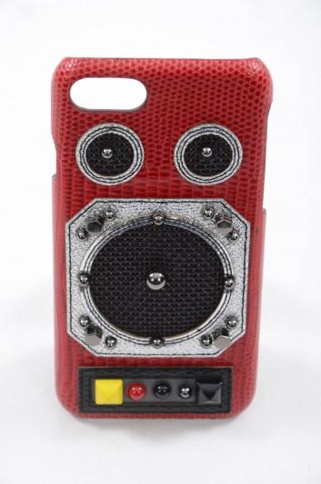 Dolce & Gabbana Men Iphone 7/8 Case - BP2237 AI144