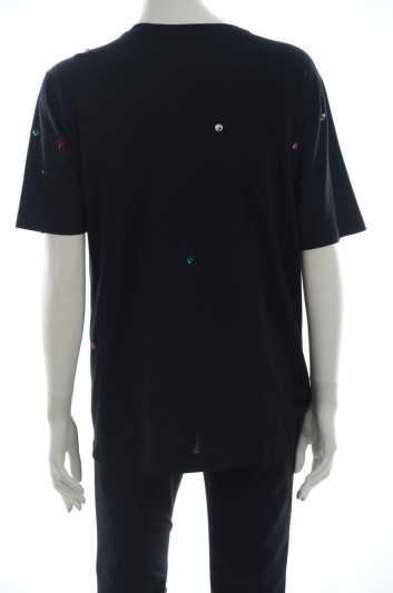 Dolce & Gabbana Women T-shirt - F8H01Z G7JZT