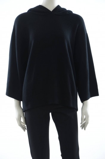 Dolce & Gabbana Women Cashmere Sweatshirt - FRB04K F84AX