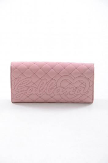 Dolce & Gabbana Woman Wallet - BI0087 AI926