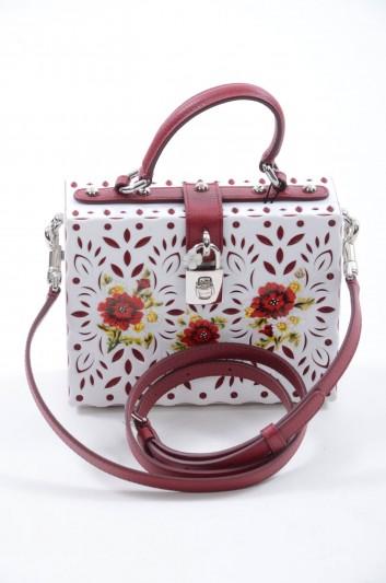 Top Handle Bag - BB5970 AR369