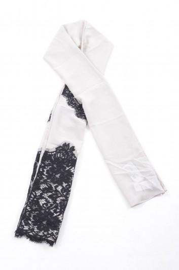 Dolce & Gabbana Pañuelo Mujer - FS166A G7HAE