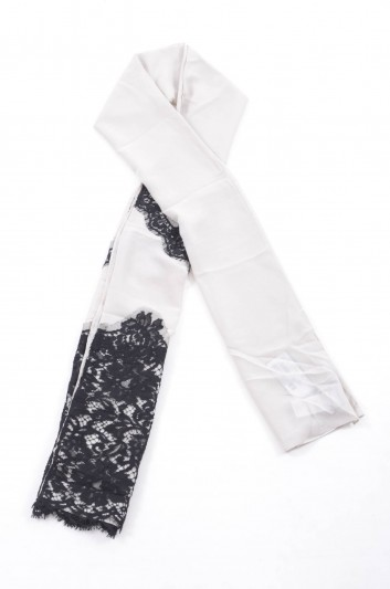 Dolce & Gabbana Women Foulard - FS166A G7HAE