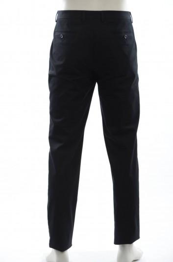 Dolce & Gabbana Men Trousers - G6OXMZ FUFGA
