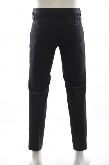 Dolce & Gabbana Men Trousers - G6OJET FM6BJ