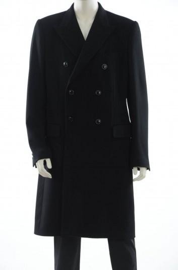 Dolce & Gabbana Men Coat - G0814T FU3GT