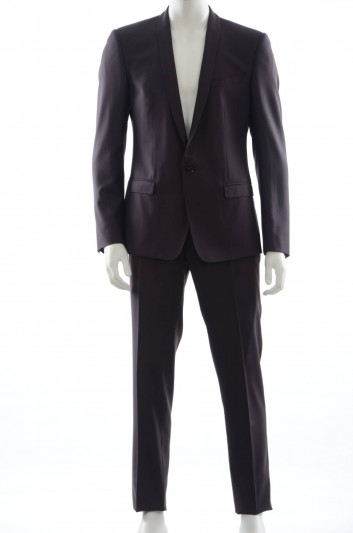 Dolce & Gabbana Men Suit - G16YMT FU2NF